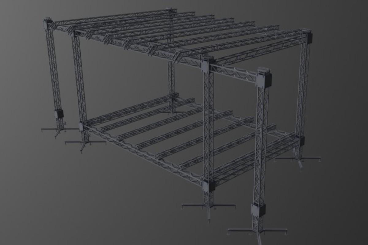 stagetek-open-air-austria-veranstaltungstechnik-mieten-verleih-eventtechnik verleih-buehnentechnik-verleih-buehnentechnik-miete-veranstaltungstechnik