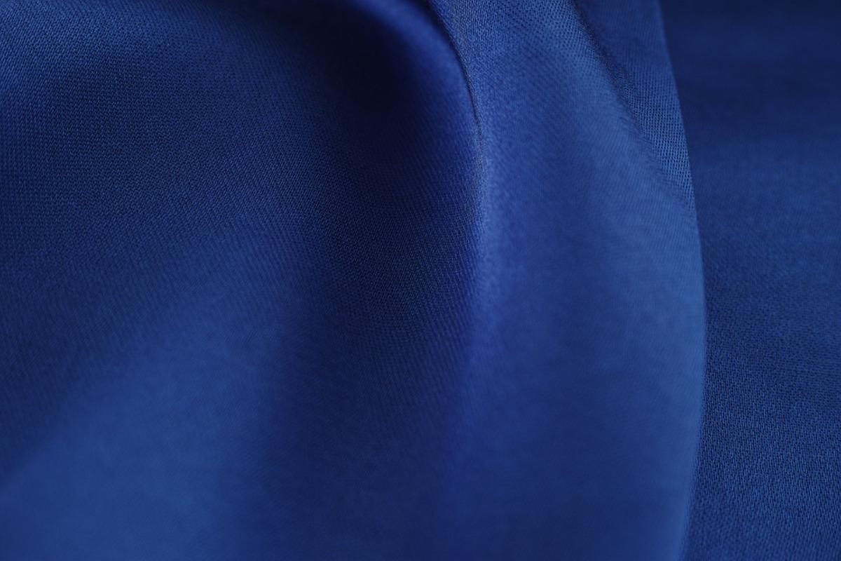 blue-2864264_960_720